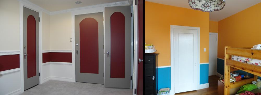 nelsonPaintingFlipper_doors